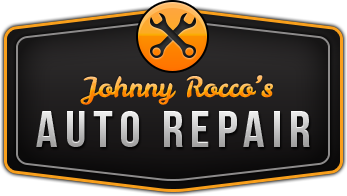 Johnny Rocco's Auto Repair